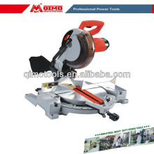 cordless saw tool machine