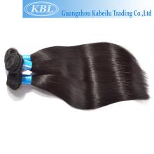 оптовые выдвижения человеческих волос причуда черный товары из Китая человеческих волос девственницы с очень молодыми девушками оптовые человеческих волос причуда черный товары из Китая человеческих волос девственницы с очень молодыми девушками