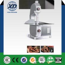 Máquina de corte do osso da carne, máquina de sawing do osso, cortador do osso da carne