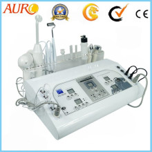 Sale 8 in 1 Galvanic Cautery Spot Removal Equipment