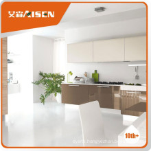 Hot selling floor standing kitchen cabinet