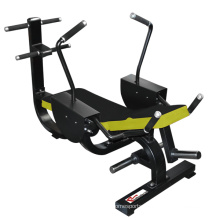 Fitness Equipment / Gym Equipment for Abdominal Assist Bench (SMD-2006)