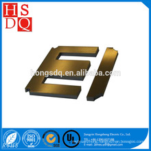 0.5mm Thick Single Phase Silicon Steel Sheet