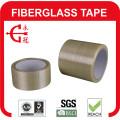 Yg Hot Sell 2015 Fiberglass Tape