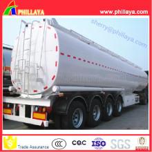 Полуприцеп Топлива/ Нефтяной /Дизельный/ Водный Транспорт Танкер