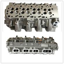 Hochwertiger 4D56U Zylinderkopf 1005A560 Angewendet für Mitsubishi