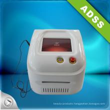 Skin Spots Removal / Vascular Removal