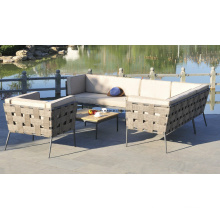 Wicker Rattan Outdoor Garden Furniture
