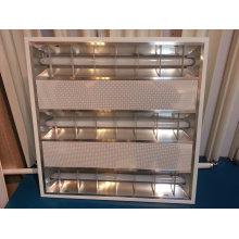 Светодиодные светильники использовать в помещении (от yt-813)