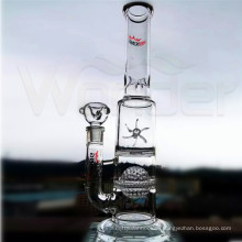 2016 High Quality Glass Pipes for Smoking