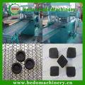Industrial Shisha Charcoal Tablet Press Machine Hookah Coal Power Tablet Press Machine