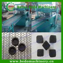 Nouvelle briquette de comprimé de charbon de Shisha faisant le prix usine de machine