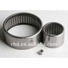 needle bearing NA4852A