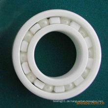Keramikkugellager