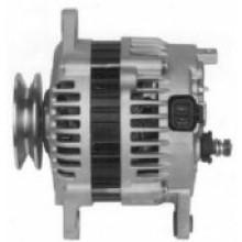 Nissan alternador 12v 100A LR180-749E 23100-8E100 auto parts