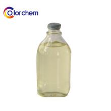 Gehindertes Aminlichtstabilisator HALS UV123 CAS 129757-67-1 C40H80N2O6 TINUVIN123