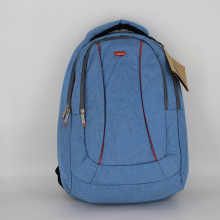 China Gold Supplier for China Manufacturer of Daily Backpack,Outdoor Sports Backpack,Travel Backpack Bag,Hiking Sport Backpack Laptop Backpack For Business Men With Shoulder Strap supply to Indonesia Wholesale