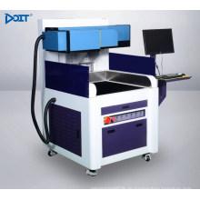 DT60-3D 3D dynamische herstellung maschine co2 laser graviermaschine co2 laserschneidmaschine preis