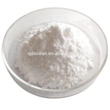 Heiße Angebote! Hohe Qualität L-Lysin 98,5%, Feed Grade, CAS: 56-87-1, Kostenlose Proben, Attraktiver Preis und sofortige Lieferung