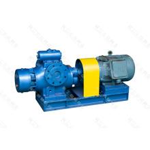 Diesel Transfering Pump