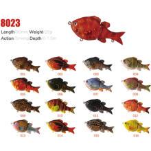 New Model of 90mm 26g Hard Fishing Lure