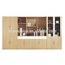 Шкаф из стального картона, шкаф для металлической мебели
