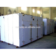 Adiabatic cylinder CT-C circulation drying oven
