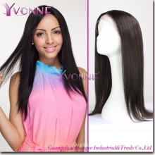 Remy Hair Lace Front Wig (HL3-LFW-NS)