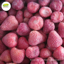 15-25mm 10kg Frozen Strawberry