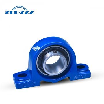 elevator lift pillow block insert bearing