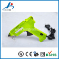 60 W Industrial Hot Melt Glue Gun Green Case