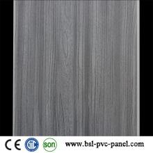 Panneau mural en PVC laminé PVC Panel Wave au Pakistan
