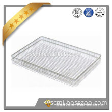 galvanized expanded metal mesh home depot