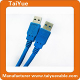 High Speed AM/AM USB 3.0 Cable