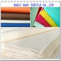 "C100 32x32 68x68 63""The new plain burrs dyeing cloth"