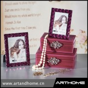 cheap custom jewelry gift boxes for jewelry wholesales