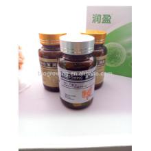 Complementos probióticos funcionales, cápsula, bolsita, tableta, servicio de OEM