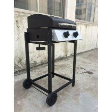 Gas BBQ Grill