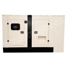 10kVA ~ 150kVA Deutz Motor Diesel Generador de Energía