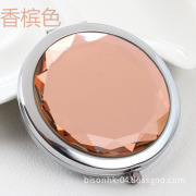 Promotion Gifts for Cosmetics, Gift Mirror for Promotion