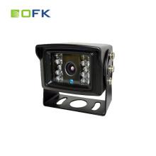 Venda direta da fábrica 2.0MP Realtime Mini Rede IP Surveillance Blind Spot Camera