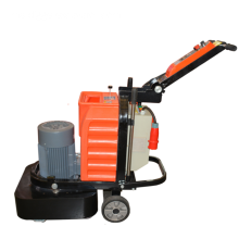 Stone Floor Grinding Machine Of Factory Harga Murah