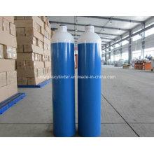 Cylindre d'oxygène de 19 litres