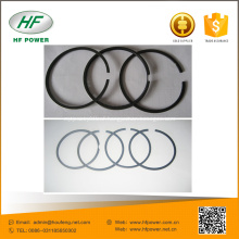 Deutz FL912 diesel engine parts piston ring set