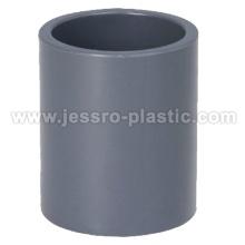 ASTM SCH40-COUPLING
