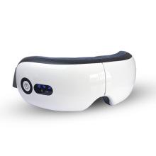 Electric vibration anti wrinkle eye care massager