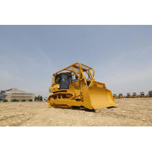 Verkauf von SEM brand 160hp Hydraulic Crawler Bulldozer SEM816D