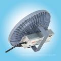 150W al aire libre alta Bay Light Fixture (BFZ 220/150 60 Y)