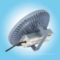 150W Outdoor High Bay Light Fixture (BFZ 220/150 60 Y)
