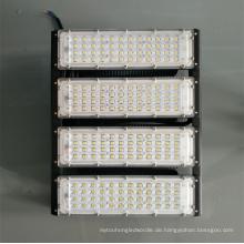 Industrielles Flut-Tunnel-Licht 200W UL LED im Freien